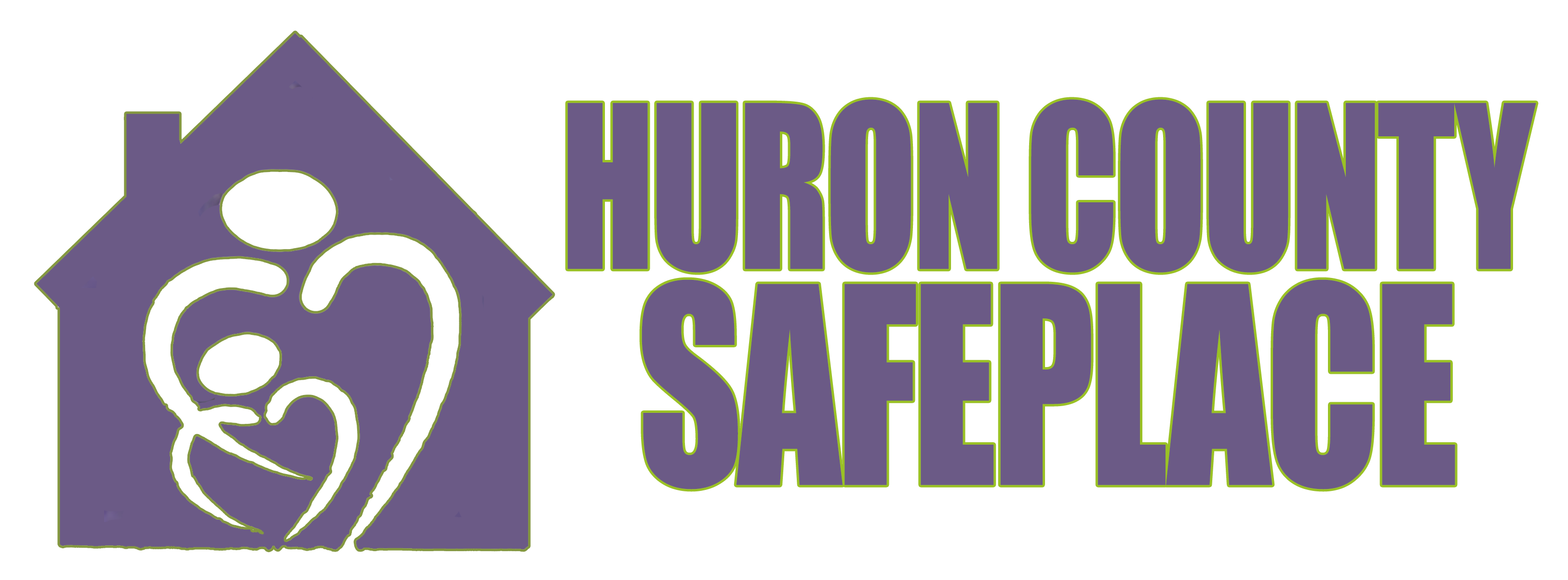 Huron County Safe Place